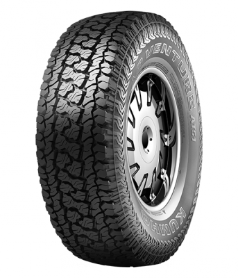 Road Venture AT51 Tires